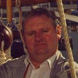 Magnús Þorvaldsson