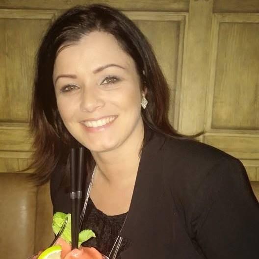 Tania Li Mellado